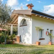 caprapanca-lagodigarda-holiday-giardino