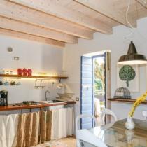 caprapanca-lagodigarda-holiday-cucina